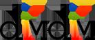 DimDim Logo