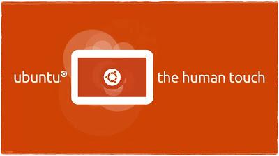 Ubuntu Touch install on Nexus 4 – digital nomad